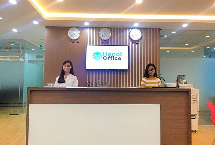 5-ly-do-ban-nen-su-dung-dich-vu-cho-thue-van-phong-ao-cua-ha-noi-office-2