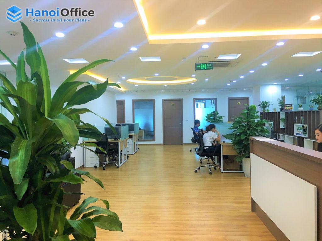 5-ly-do-ban-nen-su-dung-dich-vu-cho-thue-van-phong-ao-cua-ha-noi-office-3