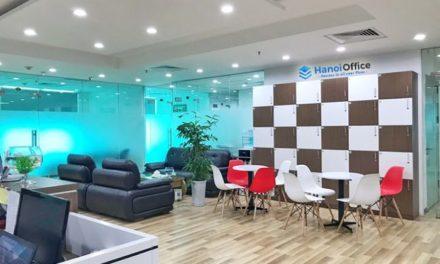 Có nên chọn dịch vụ văn phòng ảo tại Hà Nội không?