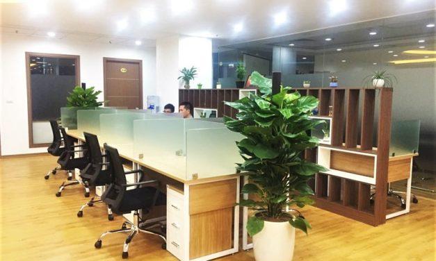Liệu bạn đã hiểu rõ khái niệm văn phòng ảo chưa?