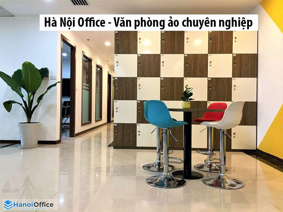 5-mo-hinh-van-phong-hien-dai-pho-bien-duoc-yeu-thich-nhat-hien-nay-1