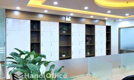 Hà Nội Office – cho thuê văn phòng ảo quận Thanh Xuân uy tín số 1