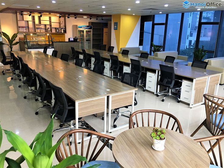 ha-noi-office-dich-vu-cho-thue-van-phong-khoi-nghiep-gia-re-2