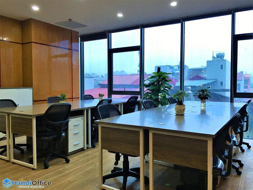 ha-noi-office-dich-vu-cho-thue-van-phong-khoi-nghiep-gia-re-3