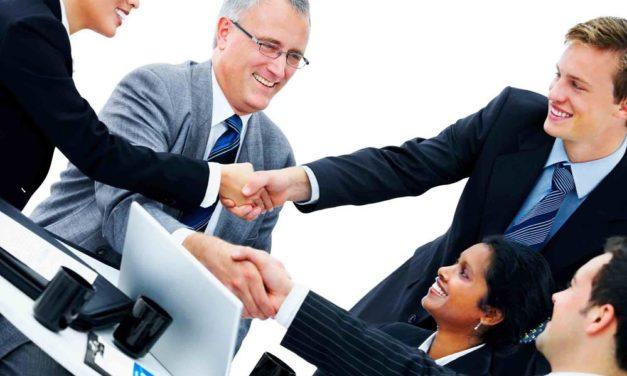 Tư vấn dịch vụ thành lập doanh nghiệp của Hà Nội Office