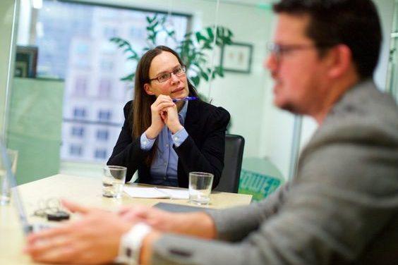 Bạn có biết: Các bước bán hàng cơ bản quyết định tới thành công