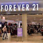 """Học được gì từ """"Giấc mơ Mỹ"""" Forever 21 phá sản: Mô hình """"lỗi mốt"""" không thể cứu vãn"""