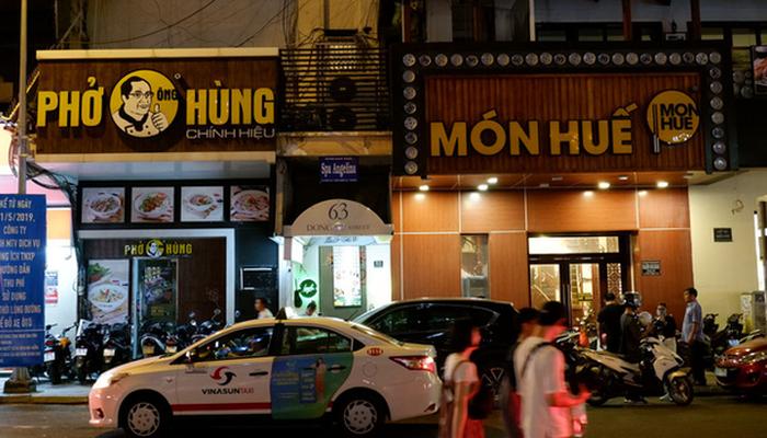 mon-hue-dong-cua-1