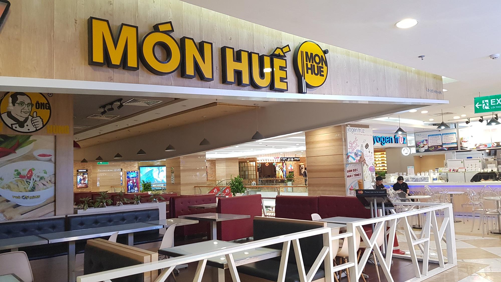 mon-hue-dong-cua-4