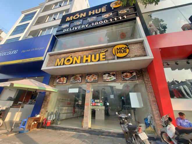 mon-hue-dong-cua-5